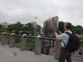 與野鳥共舞:DSC01693.JPG