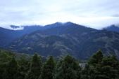 清境農場周遭山脈:IMG_3466竣悅渡假山莊.JPG