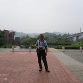 龍騰斷橋:IMG_9310.JPG