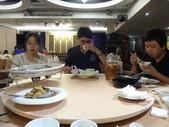長女昇園慶生宴:DSC07852.JPG