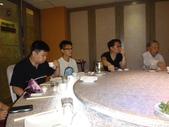 104中秋節祭祖聚餐:DSC09601.JPG