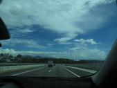 台北高速公路多變的颱風天空:IMG_3217.JPG