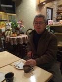 日本賞楓九天 Day9-東京都昭和公園~成田機場 :IMG_6596.JPG