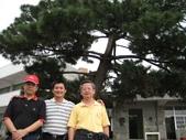 屏東士文水庫公民參與:20071005.jpg