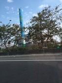 高速公路西螺服務區:IMG_3655.JPG