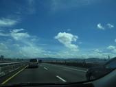 台北高速公路多變的颱風天空:IMG_3235.JPG