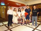 長女昇園慶生宴:DSC07860昇園餐廳.JPG