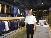量身定製西服一套-中壢Mr.Suit西服先生:DSC08416.JPG