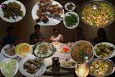 104中秋節祭祖聚餐:中秋節-錦家御宴$6578.jpg
