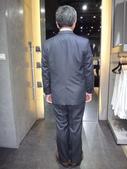 量身定製西服一套-中壢Mr.Suit西服先生:DSC08419.JPG