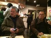 日本賞楓九天 Day9-東京都昭和公園~成田機場 :IMG_6605.JPG