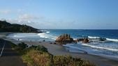 2017澳洲-黃金海岸:11175.jpg