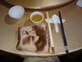 長女昇園慶生宴:DSC07827.JPG
