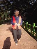 105年個人生活照:DSC06976.JPG