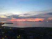翡翠灣的清晨:IMG_6575.JPG