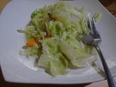 長女昇園慶生宴:DSC07842季節時蔬-清炒菜高麗