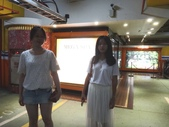 長女昇園慶生宴:DSC07870.JPG