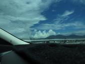 台北高速公路多變的颱風天空:IMG_3220.JPG