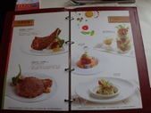中壢西堤牛排:DSC01857金賞套餐$860+沙拉.JPG