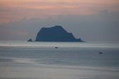 翡翠灣的清晨:074A3741.JPG