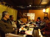 日本賞楓九天 Day6--東北-角館至鳴子溫泉鄉:DSC01392.JPG
