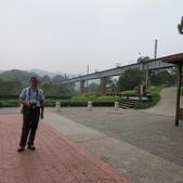 龍騰斷橋:IMG_9312.JPG