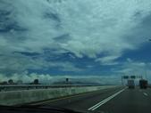 台北高速公路多變的颱風天空:IMG_3214.JPG