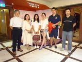 長女昇園慶生宴:DSC07861.JPG