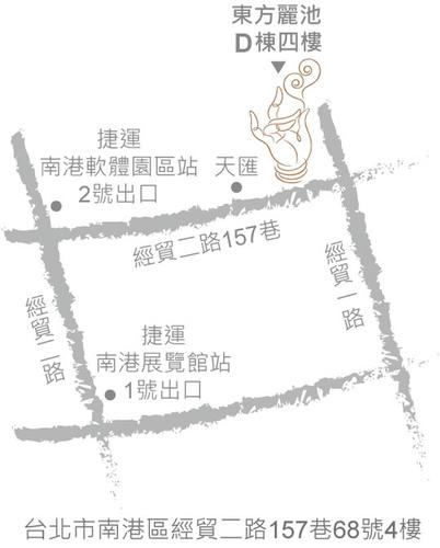 地圖.jpg - 日誌用相簿
