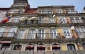 葡萄牙 波爾圖 漫步多羅河畔 Rio Douro:DSC_6436.JPG
