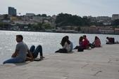 葡萄牙 波爾圖 漫步多羅河畔 Rio Douro:DSC_6439.JPG