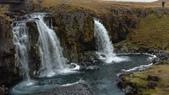 20181006  冰島 斯奈山半島:IMAG3427.JPG