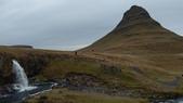 20181006  冰島 斯奈山半島:IMAG3429.JPG