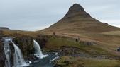 20181006  冰島 斯奈山半島:IMAG3416.JPG