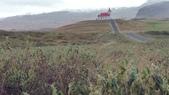 20181006  冰島 斯奈山半島:IMAG3462.JPG