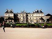 法國自由行:DSC00973-1