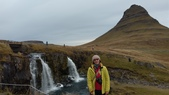 20181006  冰島 斯奈山半島:IMAG3418.JPG