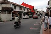100/10/4~8    馬來西亞吉隆坡--棕櫚樹海上度假村五日遊:100811 606.jpg