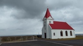 20181006  冰島 斯奈山半島:IMAG3466.JPG