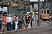 葡萄牙 波爾圖 漫步多羅河畔 Rio Douro:DSC_6412.JPG