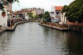 100/10/4~8    馬來西亞吉隆坡--棕櫚樹海上度假村五日遊:100811 645.jpg