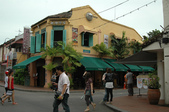 100/10/4~8    馬來西亞吉隆坡--棕櫚樹海上度假村五日遊:100811 608.jpg