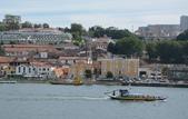 葡萄牙 波爾圖 漫步多羅河畔 Rio Douro:DSC_6416.JPG