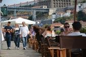 葡萄牙 波爾圖 漫步多羅河畔 Rio Douro:DSC_6419.JPG