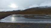 20181006  冰島 斯奈山半島:IMAG3448.JPG