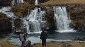 20181006  冰島 斯奈山半島:IMAG3435.JPG