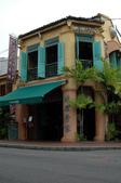 100/10/4~8    馬來西亞吉隆坡--棕櫚樹海上度假村五日遊:100811 610.jpg