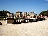 法國自由行:DSC00975-1