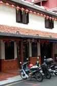 100/10/4~8    馬來西亞吉隆坡--棕櫚樹海上度假村五日遊:100811 634.jpg