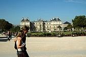 法國自由行:DSC_0011